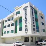 Hotel Marvento II, Salinas