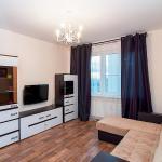 Viva Apartment V Parkovoi Zone, Saint Petersburg