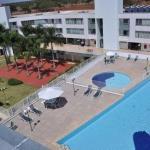 Hotel Pictures: Apartamento Premier Brasília Lake, Brasilia