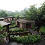 Mount Emei Jadeite Resort, Emeishan