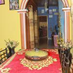Familyhouse,  Negombo