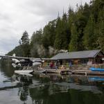 Hotel Pictures: Blackfish Lodge, Simoom Sound