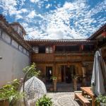 Melody Inn, Lijiang