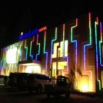 Penny Lane Hotel and Casino,  Tagum