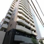 Concieria Shiba Koen TOKYO PREMIUM, Tokyo