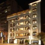 Beauty Hotels - Beautique Hotel, Taipei