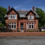 Muirholm Bed and Breakfast,  Paisley