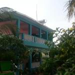 Comfort Holiday Home, Baga