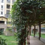 Guiyang Shinian Youth Hostel, Guiyang