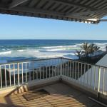 Apartment 20 Bronze Bay, Durban