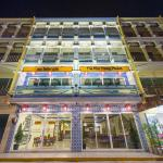 The Pho Thong Phuket, Phuket Town