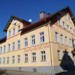 Brauereigasthof Adler Post,  Rettenberg