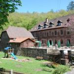 Hotel Pictures: Hotelgasthof Buchenmühle, Lohr