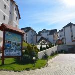 Hotel Milmari Resort, Kopaonik