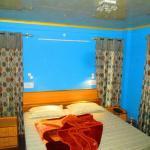 Vrinda Home Stay, Shimla