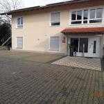 Hotel Pictures: Pension Alram Hof, Eggenfelden