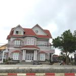 Phuc Loc Tho Hotel, Da Lat