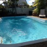 Hotellbilder: Kirrama 4, Mission Beach