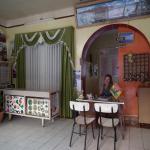 Hotel Pictures: Hostal Horizonte Colorado, Tupiza