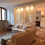 Assisi Home,  Assisi