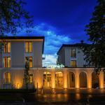 Hotel und Pension Seereich,  Lindau