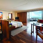Hotel Pictures: HNA Resort Haikou, Haikou