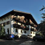 Mountain B&B Garni Erna,  San Vigilio Di Marebbe