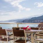 Luxury Apartment, Sant'Agata