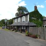 Hotel Pictures: The Ivy House, Chalfont Saint Giles