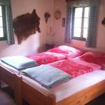 Fotos del hotel: Assenbauerhütte, Rennweg