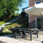 Foto Hotel: Holiday Home Pandora, Bouillon
