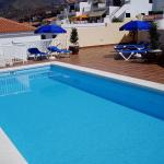 Hotel Pictures: Arena Sol, Puerto de Santiago