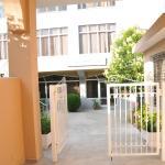 Foto Hotel: Hotel Lulishte, Gjirokastër