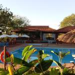Hotel Pictures: Hotel Tapera, Bonito