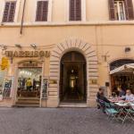 Apartment Royal Suite,  Rome