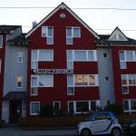 Hotel Pictures: Hotel Freihof, Stuttgart