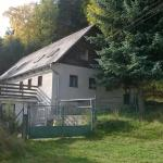 Hotel Pictures: Chata Bucharka, Liberec