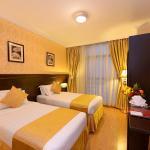 Jewar Al Saqefah Hotel,  Al Madinah