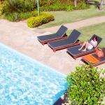 Bomtempo Resort, Itaipava