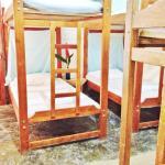 Hotel Pictures: Hostal Villa Victoria, Capurganá