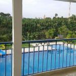 Finca Hotel Villa del Rocio, Quimbaya