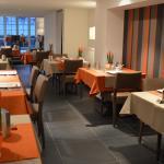 Fotos do Hotel: Hotel Geeraard, Geraardsbergen