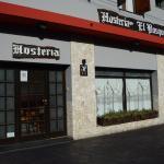Hotelfoto's: Hostería El Bosque, Villa Gesell