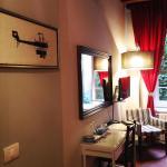 Blu Tango Guest House,  Rome