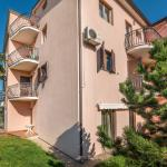 Apartments Arijeta 229, Rovinj