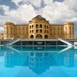Hotel Pictures: Latar Hotel Complex, Yerevan