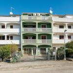 Apartments Marija 602, Vrsar