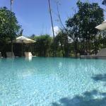 Palm View Villa, Hoi An