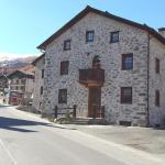 Appartamenti Joseff, Livigno