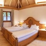 Photos de l'hôtel: Luftenstein, Sankt Martin bei Lofer